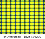 abstract background  ... | Shutterstock . vector #1025724202