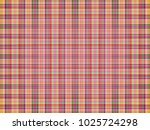 abstract background  ... | Shutterstock . vector #1025724298