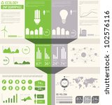 architecture,arrow,buildings,business,chart,collection,computer,data,demographics,design,development,document,earth,eco,ecology