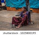 guruvayur  india   june 2  2017 ... | Shutterstock . vector #1025800195