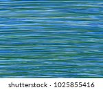 striped background. lines.... | Shutterstock .eps vector #1025855416