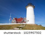 cape cod  massachusetts  usa  ... | Shutterstock . vector #1025907502