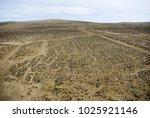 the franz josef land... | Shutterstock . vector #1025921146
