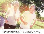expressive. waist up positive... | Shutterstock . vector #1025997742
