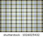 abstract texture   colored... | Shutterstock . vector #1026025432