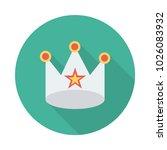 crown  king grade