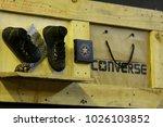 negeri sembilan  malaysia   01... | Shutterstock . vector #1026103852