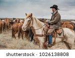 May 6  2017 Craig  Co  Cowboy...