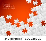 vector abstract red background... | Shutterstock .eps vector #102625826