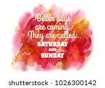 inspiring creative motivation...   Shutterstock . vector #1026300142