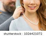 cropped close up of a woman... | Shutterstock . vector #1026421072