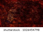 grunge background texture | Shutterstock . vector #1026454798