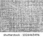 overlay aged grainy messy... | Shutterstock .eps vector #1026465496