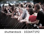 novi sad  serbia   july 7 ... | Shutterstock . vector #102647192