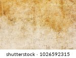 texture art abstract background | Shutterstock . vector #1026592315