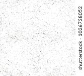grunge background. vector... | Shutterstock .eps vector #1026738052