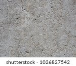 Small photo of OLYMPUS DIGGrey concrete wall as background ITAL CAMERA
