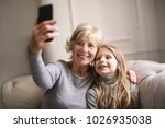 unforgettable moments together  | Shutterstock . vector #1026935038