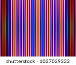 abstract background   colored... | Shutterstock . vector #1027029322