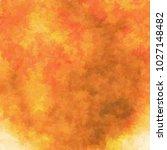abstract modern design graphic... | Shutterstock . vector #1027148482