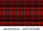 background red cage   Shutterstock . vector #1027422568