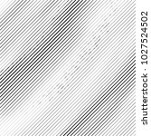 halftone engraving black and... | Shutterstock .eps vector #1027524502