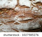 close up photo of artisan... | Shutterstock . vector #1027585276