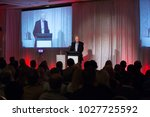 kingscliff  australia   july 15 ... | Shutterstock . vector #1027725592