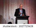 kingscliff  australia   july 15 ... | Shutterstock . vector #1027725628