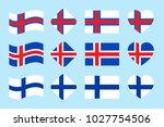 the scandinavian countries...