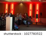 kingscliff  australia   august... | Shutterstock . vector #1027783522