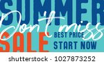 summer sale v8 banner vector...