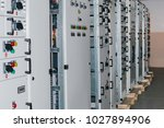 Manufacture Of Low Voltage...
