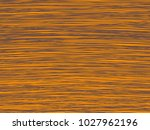 striped background. texture.... | Shutterstock .eps vector #1027962196