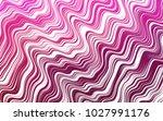 dark pink vector background... | Shutterstock .eps vector #1027991176