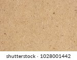 paper background and texture | Shutterstock . vector #1028001442