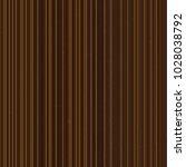 orange strips pattern   Shutterstock .eps vector #1028038792