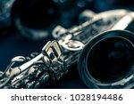 international jazz day... | Shutterstock . vector #1028194486