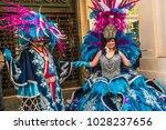 valletta  malta  europe. 02 11... | Shutterstock . vector #1028237656