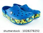 kuala lumpur malaysia  ... | Shutterstock . vector #1028278252