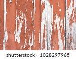 old wood background texture   Shutterstock . vector #1028297965