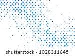 light blue vector illustration... | Shutterstock .eps vector #1028311645