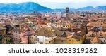 Landmarks Of Italy   Beautiful...