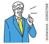 vector illustration character... | Shutterstock .eps vector #1028327068