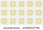 colorful seamless pattern for... | Shutterstock . vector #1028502796