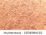 stone texture abstract  | Shutterstock . vector #1028584132