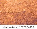 texture stones abstract | Shutterstock . vector #1028584156