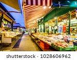 vienna  auatria   january 15 ... | Shutterstock . vector #1028606962