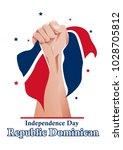 Independence Daya Republic...