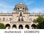 hospicio caba    as   world... | Shutterstock . vector #102880292